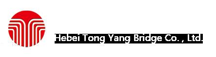 行业动态-河北通阳路桥有限公司
